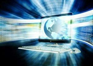 Hosting económico en servidor compartido, ¿Qué son los Shared hosting o servidores compartidos?