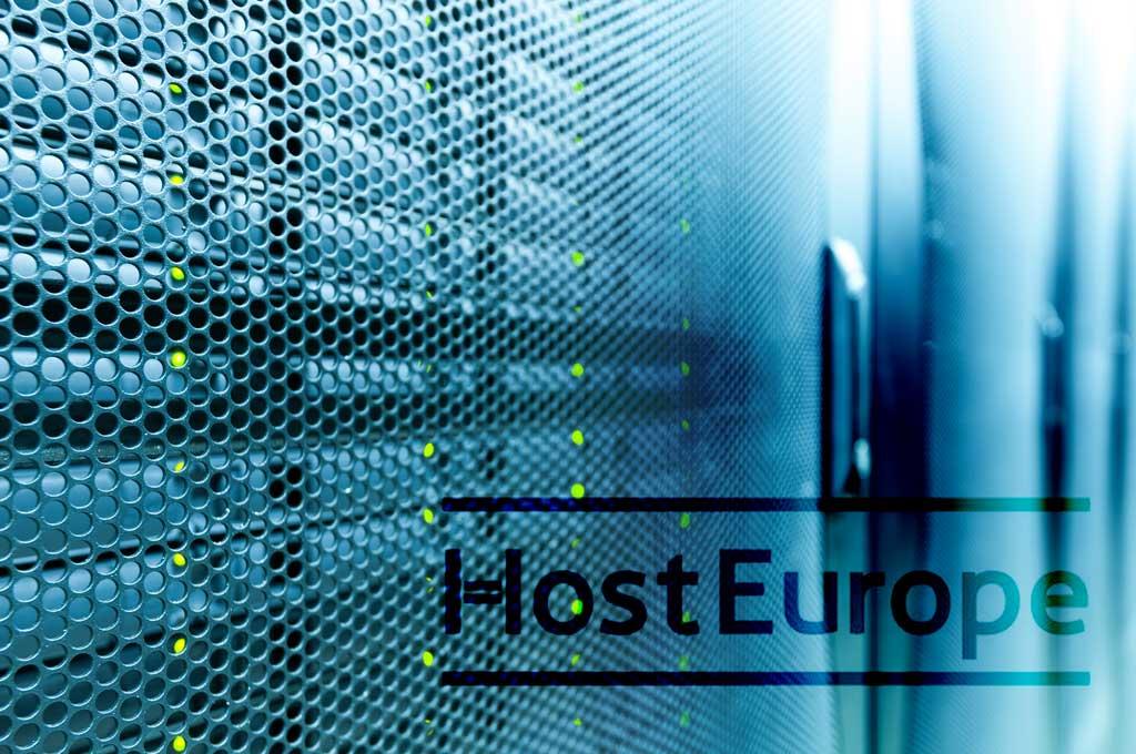 Hosteurope, un hosting interesante con precios ajustados (antiguo redcoruna)