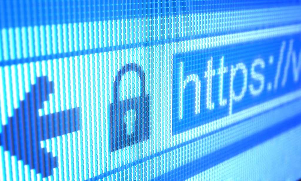 ¿Qué es un certificado SSL y porque deberías instalar uno en tu web?